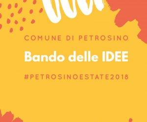 https://www.tp24.it/immagini_articoli/14-05-2018/1526288986-0-eventi-dellestate-petrosino-pubblicato-bando-idee.jpg