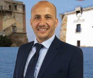 https://www.tp24.it/immagini_articoli/14-05-2018/1526293948-0-trapani-massimo-toscano-politica-passione-famiglia-lavoriamo-frazioni.jpg