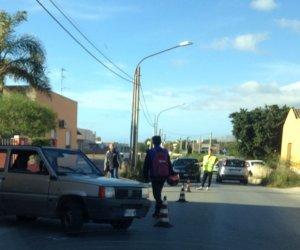 https://www.tp24.it/immagini_articoli/14-05-2018/1526315832-0-trapani-auto-moto-palma-feriti.jpg