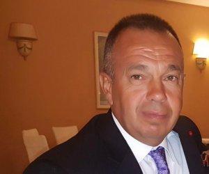 https://www.tp24.it/immagini_articoli/14-05-2019/1557809144-0-marsala-funerali-giuseppe-laudicina-lantennista-morto-giovedi-incidente.jpg