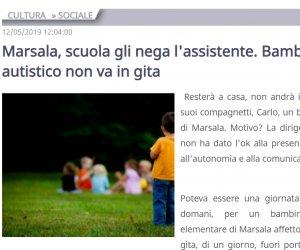 https://www.tp24.it/immagini_articoli/14-05-2019/1557818079-0-andato-gita-bambino-autistico-marsala-dirigente-garantiamo-linclusione.png