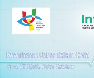 https://www.tp24.it/immagini_articoli/14-05-2019/1557819417-0-unione-italiana-ciechi-ipovedenti-assistenza-servizi.jpg