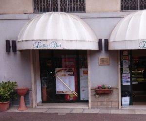 https://www.tp24.it/immagini_articoli/14-05-2019/1557827304-0-superenalotto-vinti-50000-euro-salemi-allextrabar-piazza-liberta.jpg