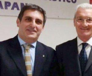 https://www.tp24.it/immagini_articoli/14-05-2019/1557828514-0-rischio-doppi-turni-sindacati-incontrano-prefetto-trapani.jpg