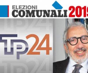 https://www.tp24.it/immagini_articoli/14-05-2019/1557829358-0-castelvetrano-paese-messina-denaro-partito-onesti-vince-elezioni.jpg