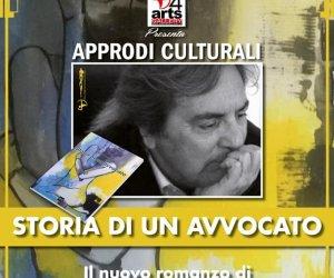 https://www.tp24.it/immagini_articoli/14-05-2019/1557831805-0-marsala-presentastoria-avvocato-lultimo-romanzo-fabio-danna.jpg