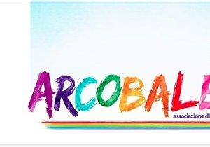 https://www.tp24.it/immagini_articoli/14-05-2019/1557847973-0-giornata-internazionale-lomofobia-manifestazione-marsala.png