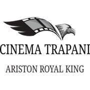 https://www.tp24.it/immagini_articoli/14-05-2019/1557853760-0-trapani-cinema-morto-domenico-costa-proprietario-dellariston-king-royal.jpg