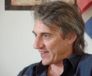 https://www.tp24.it/immagini_articoli/14-05-2019/1557854552-0-erice-conferenza-internazionale-studi-mediterranei-regista-mimmo-calopresti.png