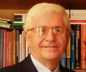 https://www.tp24.it/immagini_articoli/14-05-2020/1589439537-0-l-avvocato-nino-alabiso-cosi-sta-ripartendo-la-giustizia-civile-a-marsal.jpg