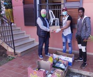 https://www.tp24.it/immagini_articoli/14-05-2020/1589440068-0-nbsp-un-dono-da-fratello-a-fratello-iniziativa-solidale-di-un-gruppo-di-ospiti-della-cooperativa-badia-grande.jpg