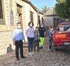https://www.tp24.it/immagini_articoli/14-05-2020/1589442683-0-gibellina-nbsp-al-via-il-progetto-una-spesa-per-tutti-nbsp.jpg
