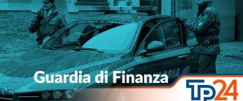 https://www.tp24.it/immagini_articoli/14-05-2020/1589485524-0-operazione-mani-in-pasta-farina-e-prodotti-della-mafia-imposti-ai-commercianti.jpg