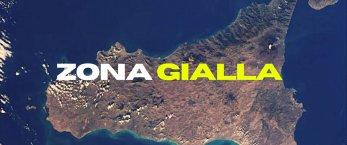 https://www.tp24.it/immagini_articoli/14-05-2021/1621002076-0-e-ufficiale-la-sicilia-da-lunedi-e-in-zona-gialla.jpg