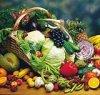 https://www.tp24.it/immagini_articoli/14-05-2021/1621014452-0-agricoltura-m5s-pd-e-attiva-sicilia-chiedono-nbsp-al-nbsp-ministro-patuanelli-di-non-tagliare-i-nbsp-fondi-nbsp.jpg