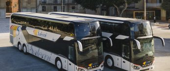 https://www.tp24.it/immagini_articoli/14-05-2021/1621020661-0-autoservizi-salemi-una-flotta-top-class-per-i-viaggi-nazionali.jpg