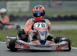 https://www.tp24.it/immagini_articoli/14-06-2013/1378805109-1-a-castelvetrano-la-ii-prova-regionale-di-karting-cittadino.jpg