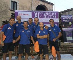 https://www.tp24.it/immagini_articoli/14-06-2017/1497421194-0-atletica-marsala-divisa-super-maratona-delletna-mazara-resoconto.jpg