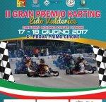 https://www.tp24.it/immagini_articoli/14-06-2017/1497421429-0-automobilismo-tutto-pronto-edizione-gran-premio-karting-lido-valderice.jpg