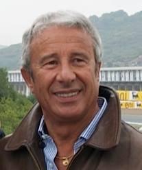 https://www.tp24.it/immagini_articoli/14-06-2018/1528951844-0-elezioni-trapani-pensiero-dellex-sindaco-vito-damiano.jpg