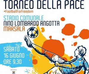 https://www.tp24.it/immagini_articoli/14-06-2018/1528963815-0-sabato-stadio-marsala-prima-edizione-torneo-pace.jpg