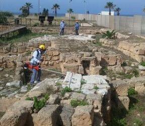 https://www.tp24.it/immagini_articoli/14-06-2018/1528964662-0-polemica-parco-archeologico-marsala-eleonora-curto-replica-sindaco.jpg