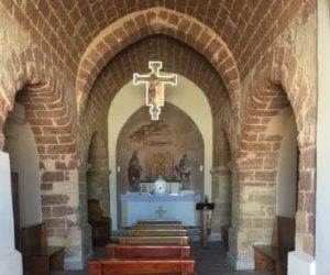 https://www.tp24.it/immagini_articoli/14-06-2018/1528966907-0-marsala-riaperta-cappella-sacramento-contrada-filippo-giacomo.jpg
