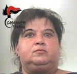 https://www.tp24.it/immagini_articoli/14-06-2018/1528969317-0-signora-droga-dosi-eroina-casa-arrestata-francesca-montagna.jpg
