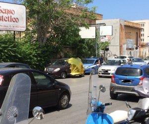 https://www.tp24.it/immagini_articoli/14-06-2018/1528982410-0-trapani-tragedia-marsala-uomo-morto-macchina-causa-malore.jpg