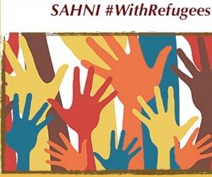 https://www.tp24.it/immagini_articoli/14-06-2018/1528984131-0-trapani-giornata-mondiale-rifugiato-sahni-concretizza-concetto-withrefugees.jpg