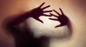 https://www.tp24.it/immagini_articoli/14-06-2019/1560488614-0-mistero-donna-fantasma-muore-dopo-essere-stata-segregata-casa-anni.jpg