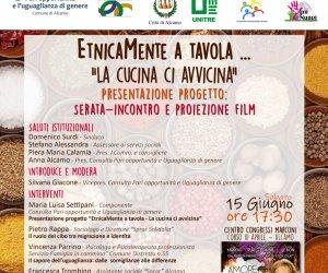 https://www.tp24.it/immagini_articoli/14-06-2019/1560494482-0-alcamo-progetto-etnicamente-tavola-cucina-avvicina.jpg