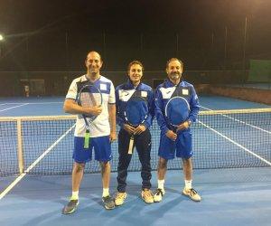 https://www.tp24.it/immagini_articoli/14-06-2019/1560494805-0-salemi-tennis-alicia-conquista-permanenza-serie.jpg