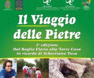 https://www.tp24.it/immagini_articoli/14-06-2019/1560494860-0-cave-cusa-edizione-viaggio-pietre-dedicata-sebastiano-tusa.jpg