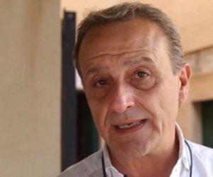 https://www.tp24.it/immagini_articoli/14-06-2019/1560495287-0-sindaco-tranchida-incontrato-presidente-trapani-calcio.jpg