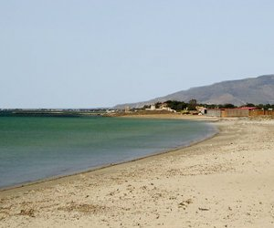 https://www.tp24.it/immagini_articoli/14-06-2019/1560522995-0-trapani-trovata-soluzione-laccesso-spiaggia-marausa.jpg