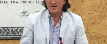 https://www.tp24.it/immagini_articoli/14-06-2019/1560523046-0-marsala-gandolfo-politica-agonia-dovevamo-sfiduciare-sindaco-anno.jpg