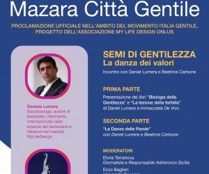 https://www.tp24.it/immagini_articoli/14-06-2021/1623688940-0-a-mazara-del-vallo-l-evento-semi-di-gentilezza-la-danza-dei-valori.jpg