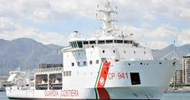 https://www.tp24.it/immagini_articoli/14-07-2018/1531545885-0-rescued-migrants-questioned-trapani-about-alleged-threats.jpg