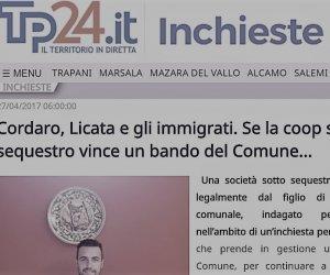 https://www.tp24.it/immagini_articoli/14-07-2018/1531548654-0-marsala-caso-coop-sole-centro-michele-rifugio-cordaro-condannato.png