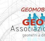 https://www.tp24.it/immagini_articoli/14-07-2018/1531551069-0-trapani-rinnova-consiglio-direttivo-collegio-geometri.png