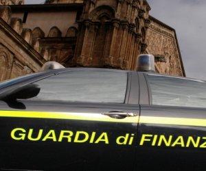 https://www.tp24.it/immagini_articoli/14-07-2018/1531552972-0-mafia-sequestro-milioni-euro-carne-formoso.jpg