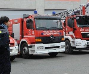 https://www.tp24.it/immagini_articoli/14-07-2018/1531577921-0-tradimento-istituzionale-danni-vigili-fuoco.jpg