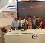 https://www.tp24.it/immagini_articoli/14-07-2018/1531580521-0-dopo-sfiducia-alberto-girolamo-benedice-lassociazione-antonella-milazzo.jpg