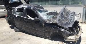 https://www.tp24.it/immagini_articoli/14-07-2019/1563084705-0-incidente-alcamo-muore-francesco-anni-fratello-anni-condizioni-disperate.jpg