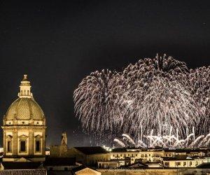 https://www.tp24.it/immagini_articoli/14-07-2019/1563087184-0-palermo-festino-santa-rosolia-tutto-quello-sapere.jpg