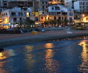 https://www.tp24.it/immagini_articoli/14-07-2019/1563093118-0-castelvetrano-ragazzi-pestatati-buttafuori-locale.jpg