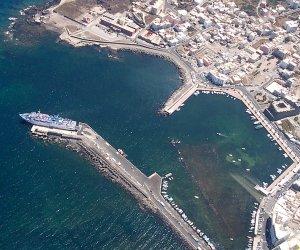 https://www.tp24.it/immagini_articoli/14-07-2020/1594721406-0-traghetti-per-pantelleria-ancora-disagi-il-pd-una-sola-nave-non-basta.jpg