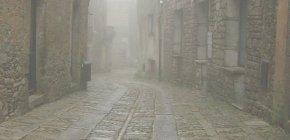 https://www.tp24.it/immagini_articoli/14-07-2020/1594731252-0-erice-attivita-della-toscano-al-setaccio-gli-incroci-di-incarichi-e-consulenze-nbsp.jpg