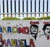 https://www.tp24.it/immagini_articoli/14-07-2020/1594739189-0-marsala-al-giardino-di-emanula-loi-il-ricordo-della-strage-di-via-d-amelio-nbsp.jpg